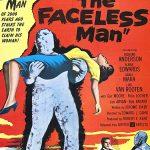 Curse of the Faceless Man (Film)