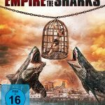 Empire of the sharks (Film)