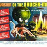 Invasori dall'altro mondo (FILM NR.1650 !!!)