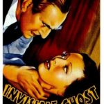 Invisible Ghost (Film)