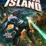 Monster island (Film)