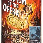 Il fantasma dell'opera (Film)