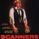 Scanners (Film)