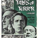 I racconti del terrore (Film)