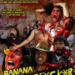 Banana motherfucker (Film)