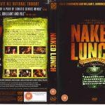 Il pasto nudo (Film)