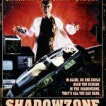 Shadowzone (English review)