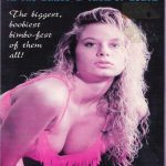 Sorority babes in the Dance-A-Thon-Of Death (Film)