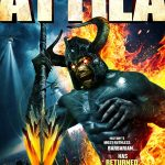 Attila (Film)