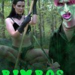 Bimbos B.C. (Film)