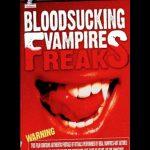 Bloodsucking vampire freaks (Film)