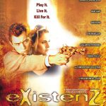eXistenZ (Film)