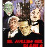 El aullido del diablo (Film)