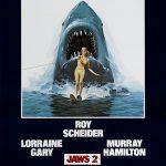 Lo squalo 2 (Film)