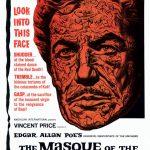 La maschera della morte rossa (Film)