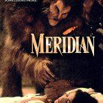 Meridian (Film)