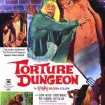 La camera della tortura (Film)