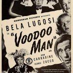 Voodoo Man (Film)