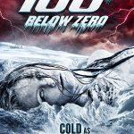 100 gradi sotto zero (Film)