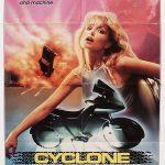 Cyclone – Arma fatale (Film)