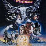 I magnifici sette nello spazio (Film)