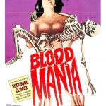 Blood Mania (Film)