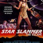 Star slammer (English review)
