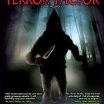 The terror factor (Film)