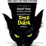 La Tomba di Ligeia (Film)