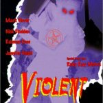Violent new breed (Film)