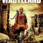 Wasteland (Film)