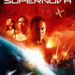 2012 : Supernova (Film)