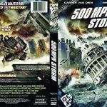 Mega Tornado (Film)