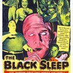 Il sonno nero del dottor Satana (Film)