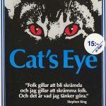 L'occhio del gatto (Film)