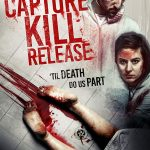 Capture kill release (Film)