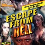 Escape from Hell (English review)