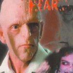 Haunted fear (Film)
