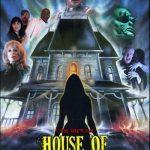 House of forbidden secrets (Film)