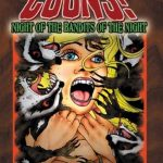 Coons! Night of the Bandits of the Night (Film)