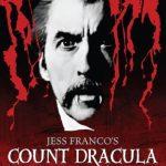 Il conte Dracula (Film)