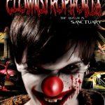 Clownstrophobia (Film)