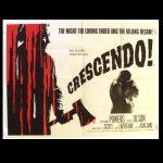 Crescendo… con terrore (Film)