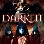 Darken (Film)