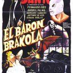 El baron Brakola (Film)