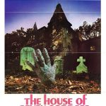 The house of seven corpses (English review)