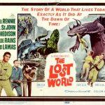 Mondo perduto (Film)