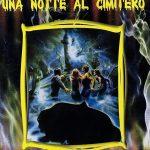Una notte al cimitero (Film)