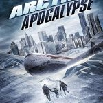 Arctic Apocalypse (Film)