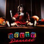 Dolly Dearest-La bambola che uccide (Film)